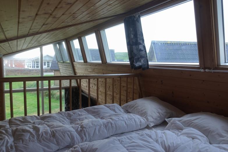 Nordso camping, Hvide Sande, Denmark