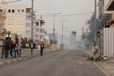 Bethlehem, Palestine area