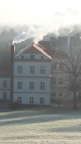 Kalksburg, Vienna, Austria